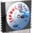disk-servis-plus-480